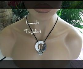 Enamel-it Jewelry