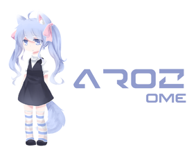 ArOZ System for Raspberry Pi Web Server