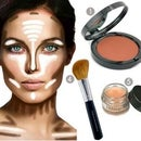 How To Contour And Highlight Your Face ?