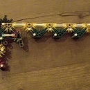K'nex Rubberband Gun/Pistol