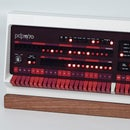 PiDP-11: Replica of the 1970s PDP-11/70
