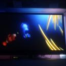 30 channel LED RGB Ambilight Clone