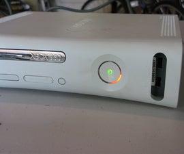 Reflow Xbox 360