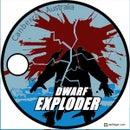 Dwarf Exploder