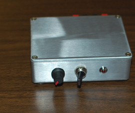Twenty watt/channel class D stereo amplifier