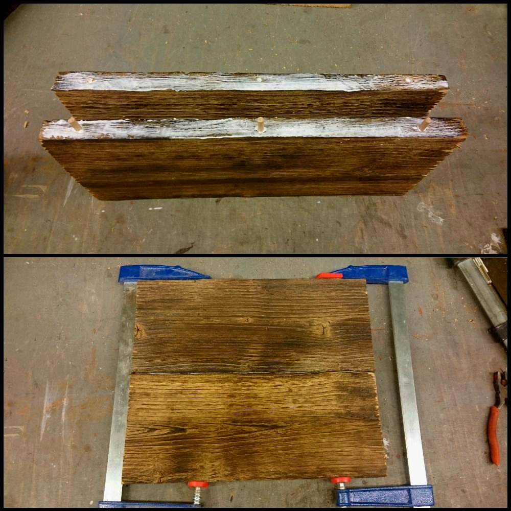 Picture of Joinery