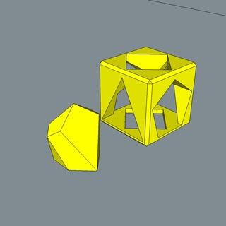 3-sided block-1.jpg