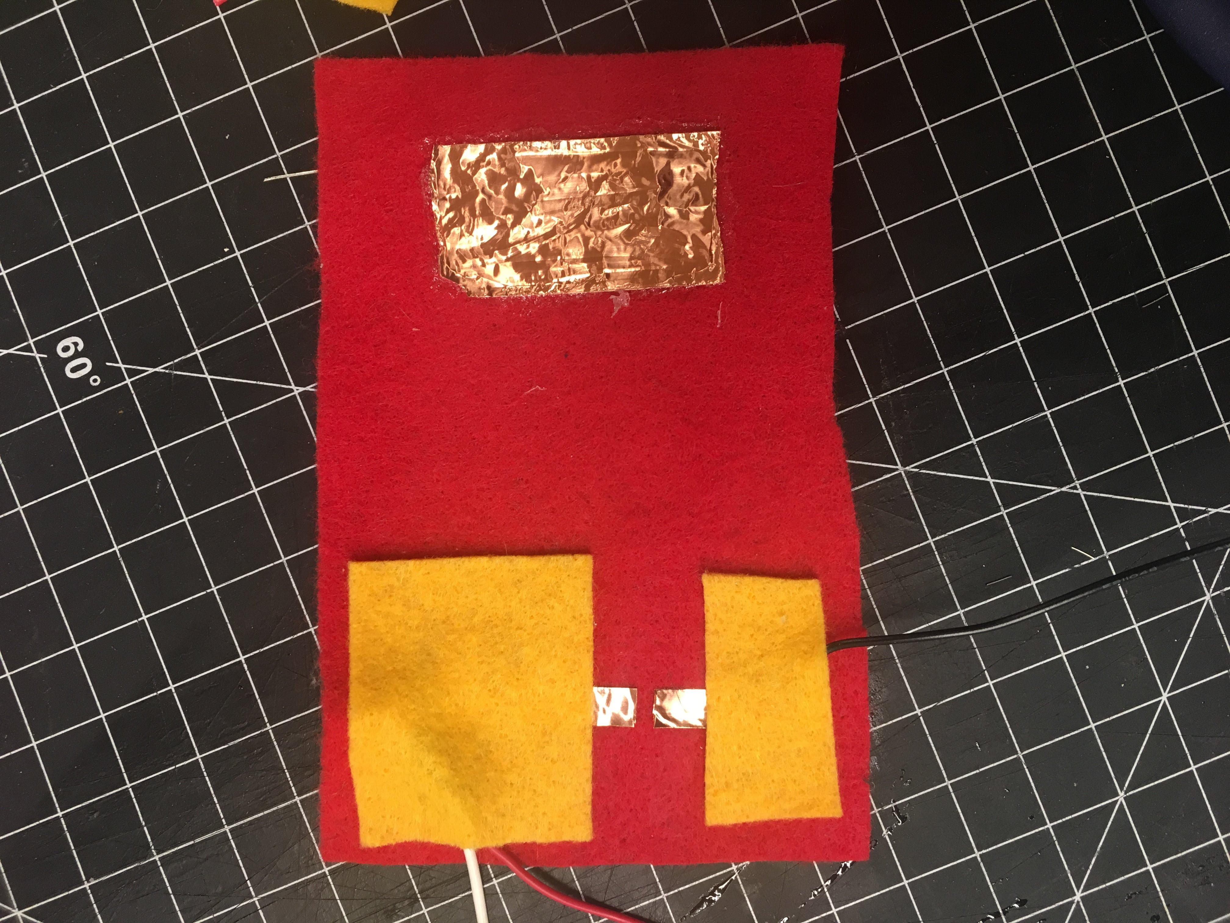 Picture of Make the Softbutton