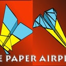 Extreme Paper Airplanes Collection