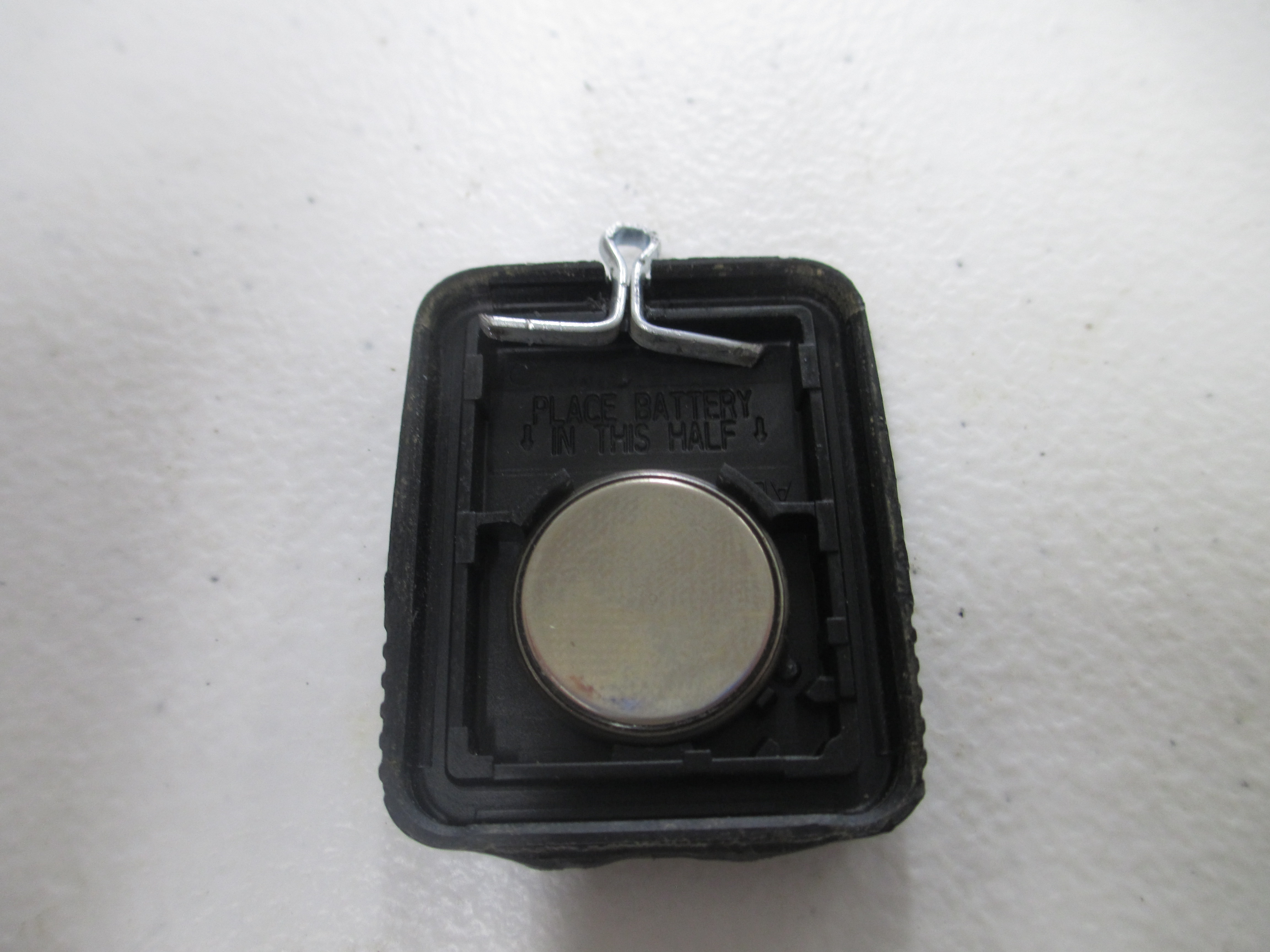 Picture of Reassemble FOB