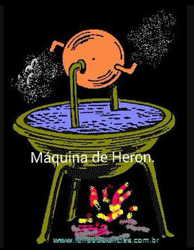 Picture of Trabalho De Física - Máquina Térmica