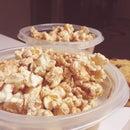 Quick Carnival Popcorn