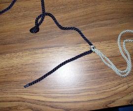 Thiefs knot