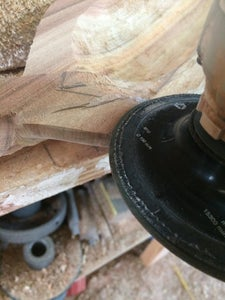 Shaping the Stem