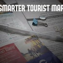 Smarter Tourist Map with Chibitronics