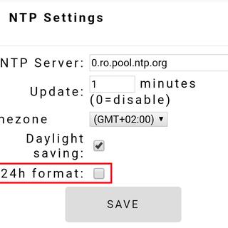 ntp-settings.png
