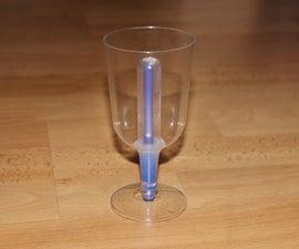 Pythagorean Cup