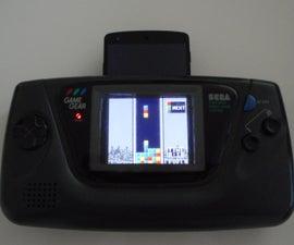 Game Smart Gear