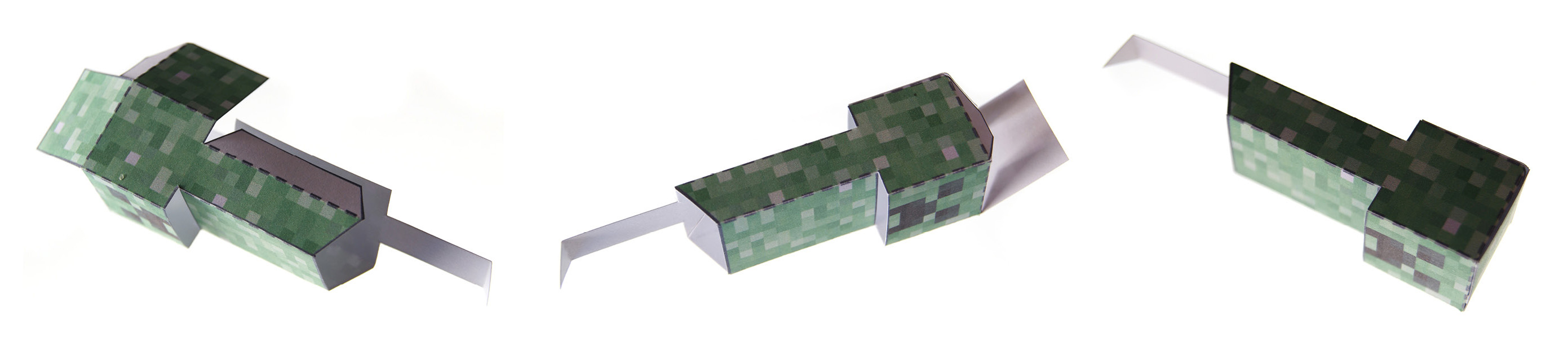 Picture of Creeper