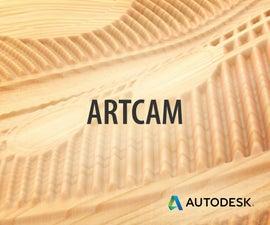 Artcam Class