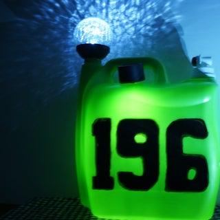 solar house number lantern 026.JPG