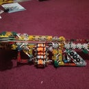 I Need Help Naming This Knex Gun