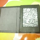 Kindle paperwhite hard Case