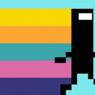Bit-Trip-Runner-Commander-Video-640x321.jpg