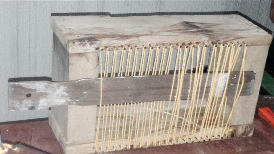 Picture of Loom