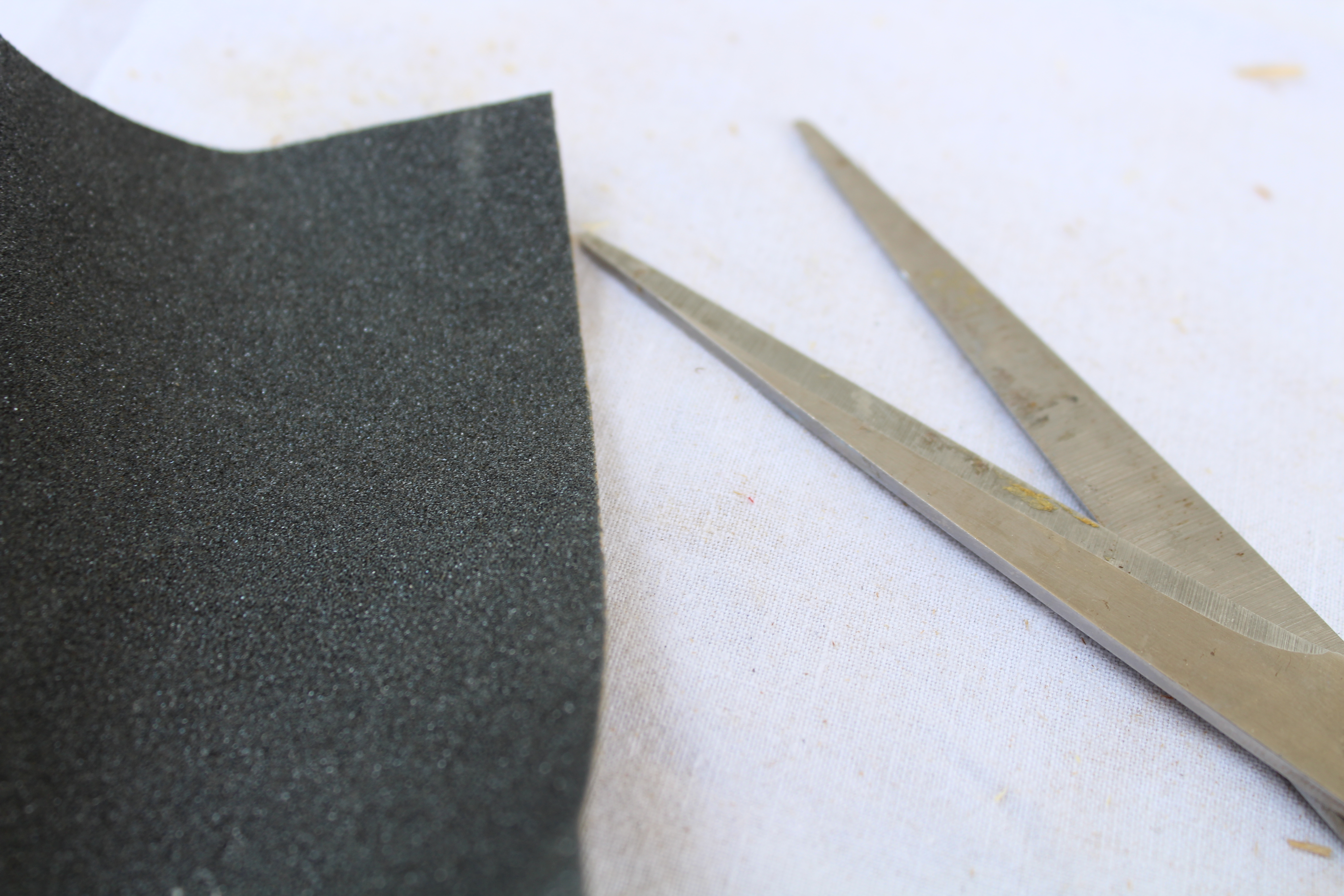 Picture of Sanding Tools