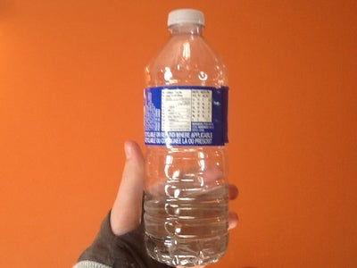 How to Water Bottle Flip Perfectly Every Time.