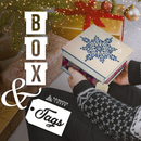Holiday Box & Tags