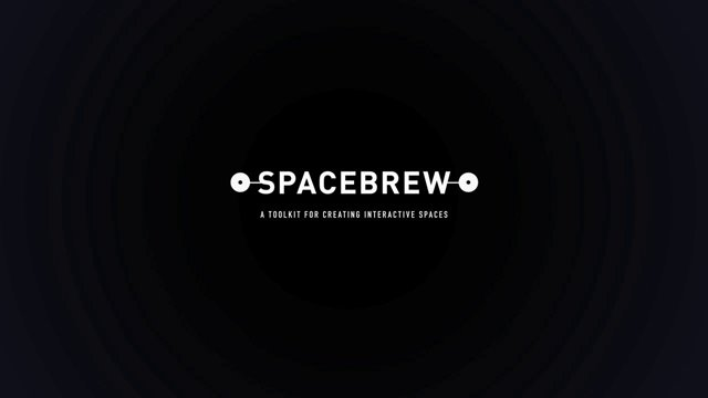 Picture of Download Spacebrew Libraries for OF