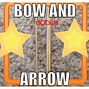 How To Make A Easy Bow And Arrow