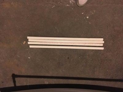 Cutting Pipe