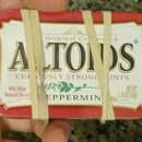Altoids Apocalypse/Survival Kit