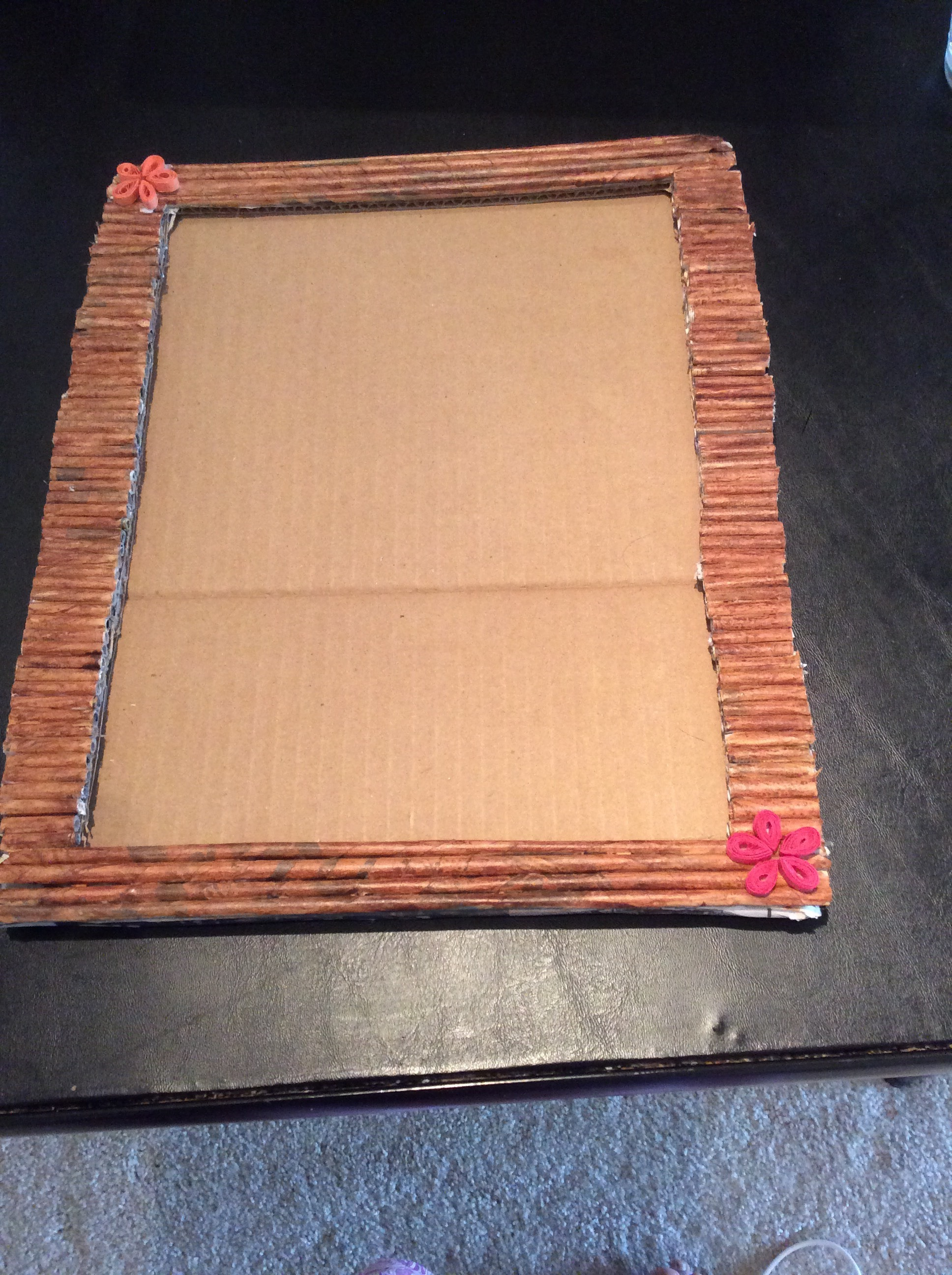 Picture of Designing Frame