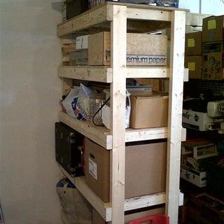 Full Shelves @ Dayton Diode.jpg