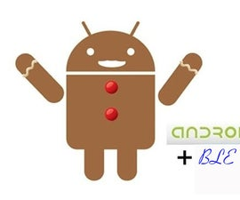 How to Create Android BLE Application Faster and Easier?