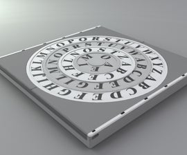 the LockClip (the money clip with lock, aka the FlatSafe)