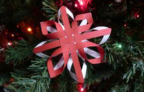 Picture of Chrismas Star