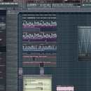 Make Electronic Music? Sounds Great! Cheap! Super Easy! Tutorial