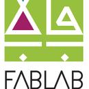 FABLAB Dhahran