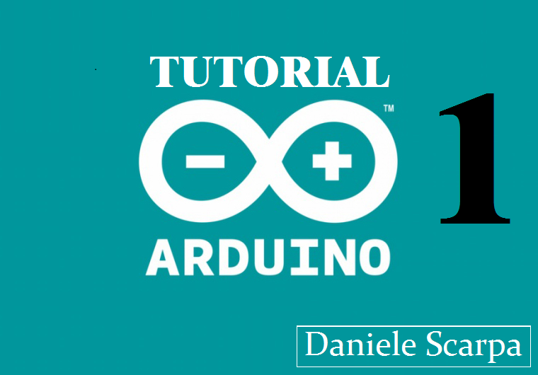 Picture of Arduino Tutorial 1 : Led Blink