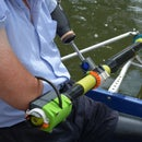 Rowing Prosthetics