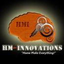HM-Innovations