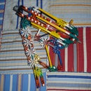 Knex Dead Space 2 Rivet Gun