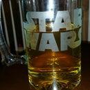 Easy Custom Beer Mug