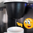 How to Fix a Slow Keurig
