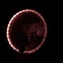 DIY Light Up Kick Drum